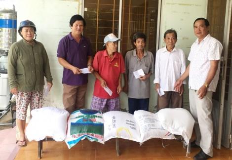 Phát huy sức mạnh nhân dân trong xây dựng nông thôn mới