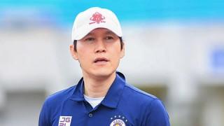 HLV trưởng Hà Nội FC làm trợ lý cho HLV Park Hang Seo ở ĐT Việt Nam