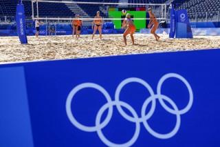 Olympic Tokyo: Trận đấu đầu tiên bị hủy vì cầu thủ nhiễm virus SARS-CoV-2