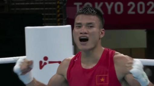 Văn Đương thắng trận đầu, Kim Tuyền không thể gây bất ngờ