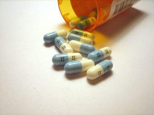 Công ty Nhật Bản thử nghiệm thuốc điều trị COVID-19 uống 1 lần/ngày