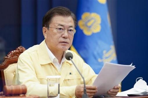 Hàn Quốc, Triều Tiên bắt đầu nối lại tiến trình hòa bình