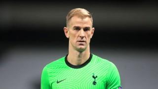 Tin chuyển nhượng 29-7-2021: Arsenal hy sinh Bellerin để mua Lautaro Martinez
