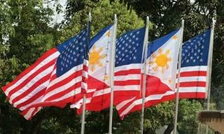 Philippines khôi phục hoàn toàn thỏa thuận quân sự VFA với Mỹ