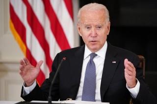 Tổng thống J.Biden nhận định về đàm phán chiến lược cấp cao Mỹ - Nga