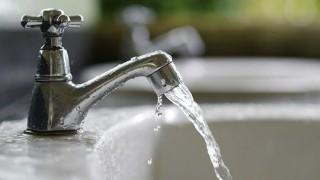 Công ty cổ phần Cấp thoát nước Bến Tre giảm tiền sử dụng nước