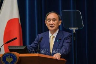 Olympic Tokyo 2020: Nhật Bản khằng định hoàn thành trách nhiệm của chủ nhà