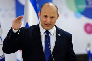 Israel tính 'Kế hoạch B' nếu đàm phán hạt nhân Iran đổ vỡ