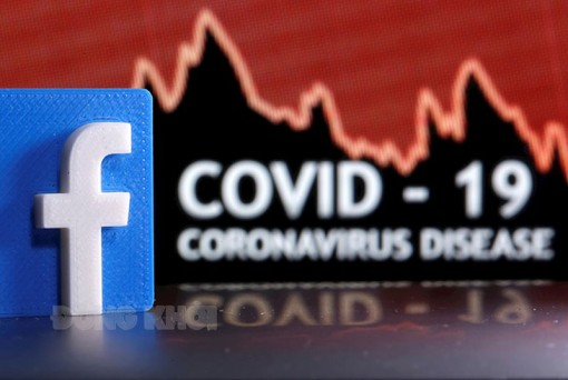 Xử lý đối với hành vi tung tin sai sự thật về dịch Covid-19