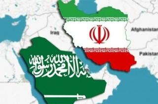 Iran lên kế hoạch tổ chức vòng đàm phán mới với Saudi Arabia