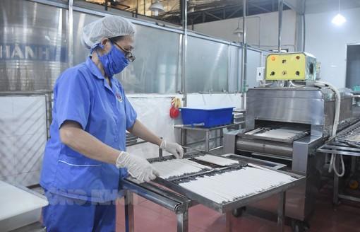 Kinh tế tuần hoàn ngành dừa
