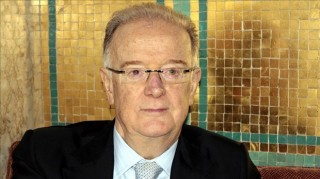 Chủ tịch nước chia buồn về việc cựu Tổng thống Bồ Đào Nha từ trần