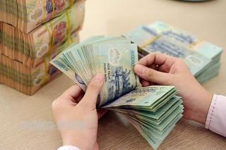 Thanh tra phát hiện sai phạm về kinh tế hơn 2 tỷ đồng