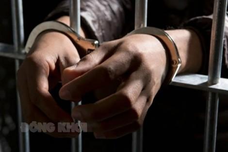 Cố ý gây thương tích làm chết người, bị tòa phạt 7 năm tù