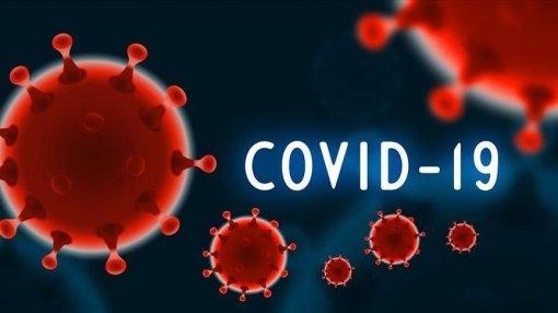 Tỉnh có 15 trẻ em có cha hoặc mẹ tử vong do Covid-19