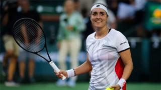 Ons Jabeur tái ngộ Paula Badosa ở bán kết Indian Wells 2021