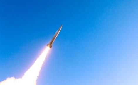 Lục quân Mỹ thử nghiệm tên lửa chính xác tầm xa vượt ngưỡng tối đa