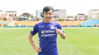 Hà Nội FC chia tay Tấn Tài và Quốc Long