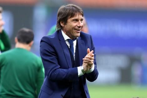 Chuyển nhượng tối 20-10-2021: Conte mang theo 'cái tên vạn người mê' tới MU?