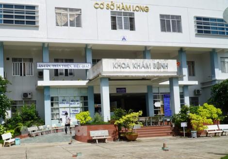 Xác định 57 F1 liên quan ca nhiễm Covid-19 tại Tiên Thủy, huyện Châu Thành