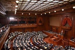 Nhật Bản: LDP thắng trong cuộc bầu cử Thượng viện giữa kỳ ở Yamaguchi