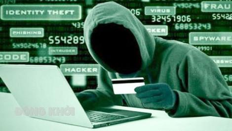 Cảnh giác với tội phạm sử dụng công nghệ cao